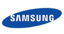 Samsung Digital Imaging