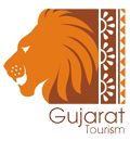 Tourism Gujarat